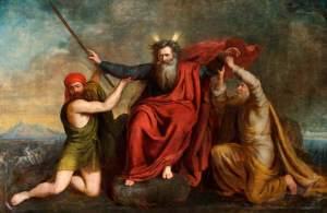 Moses Aaron Hur