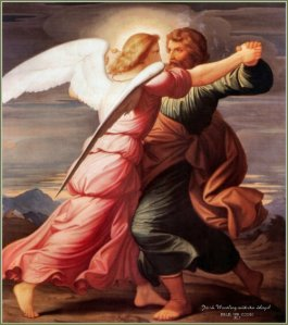 wpid-jacob-wrestles-with-the-angel_edward-von-steinle_18371.jpg