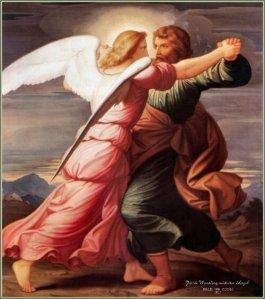 wpid-jacob-wrestles-with-the-angel_edward-von-steinle_18371.jpg